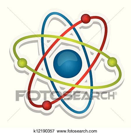 Abstracts on research papers